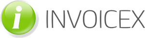 Invoicex
